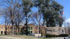 St-Edmund's-College-Canberra.JPG
