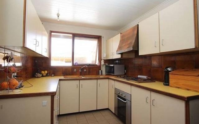 кухней.jpg