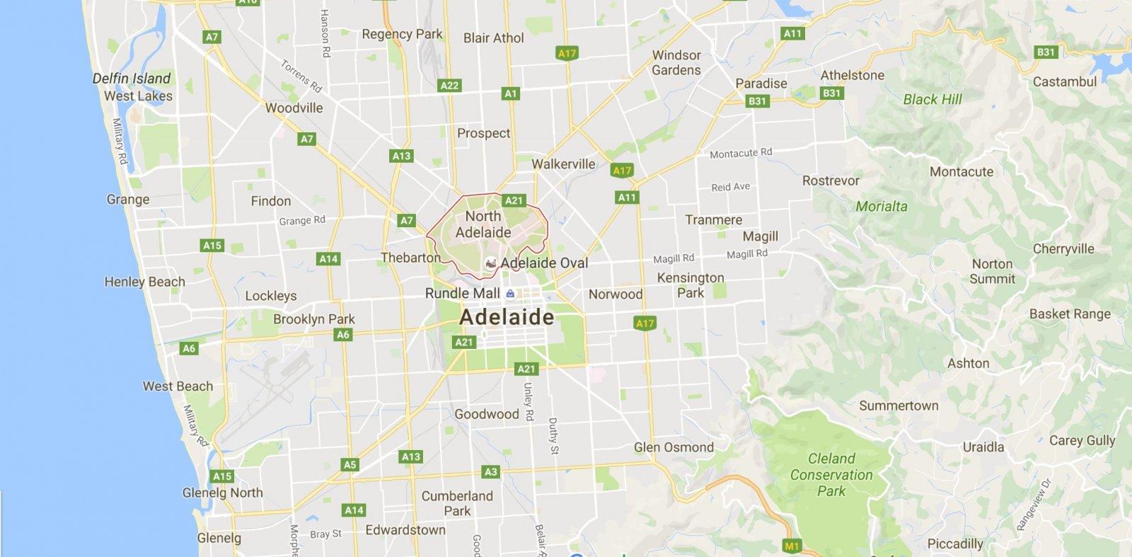 North Adelaide.jpg