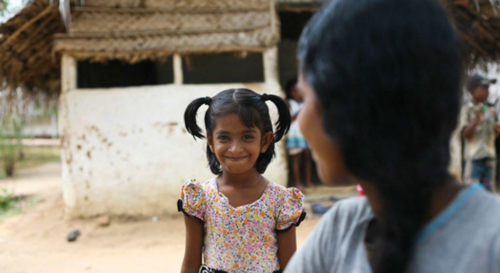 large.58c214a26b30f_AluthAvurudda(Sinhal