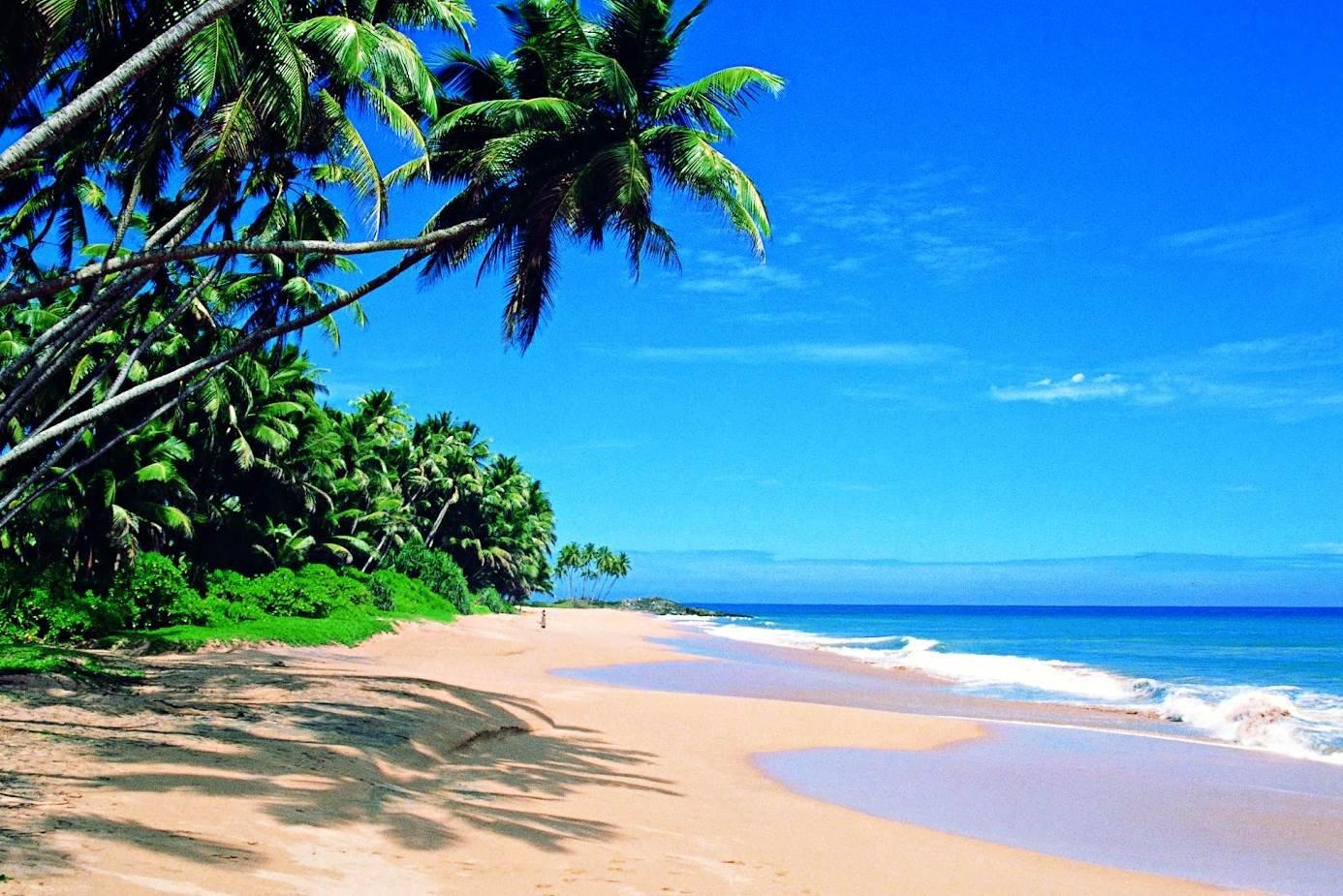 large.58c214a782528_AluthAvurudda(Sinhal