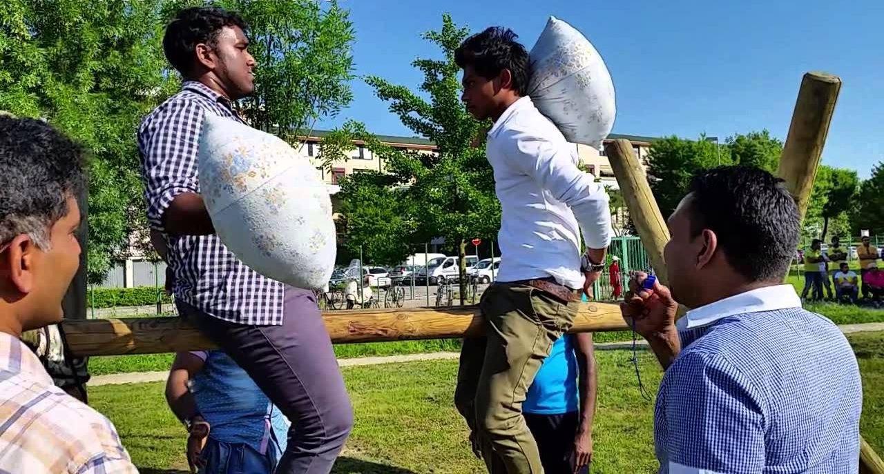 large.58c214af13a84_AluthAvurudda(Sinhal