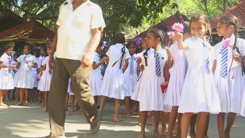 large.58c214af5cd39_AluthAvurudda(Sinhal