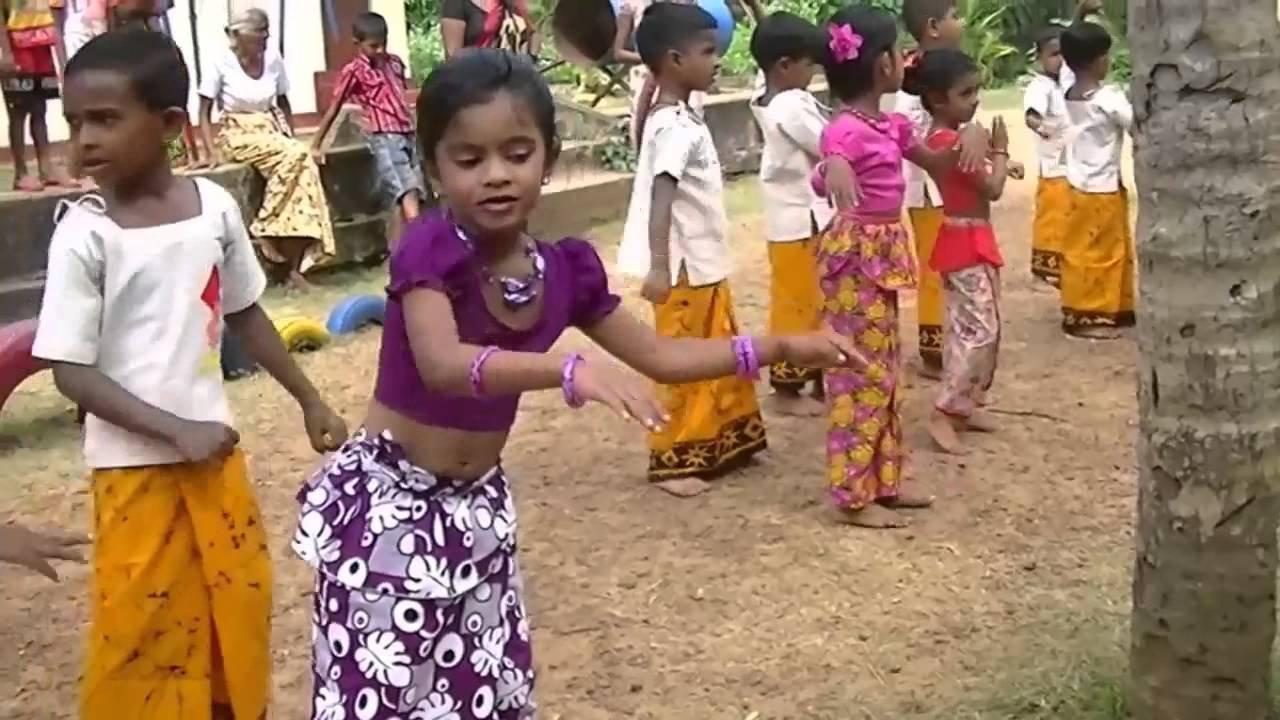 large.58c214afac60d_AluthAvurudda(Sinhal