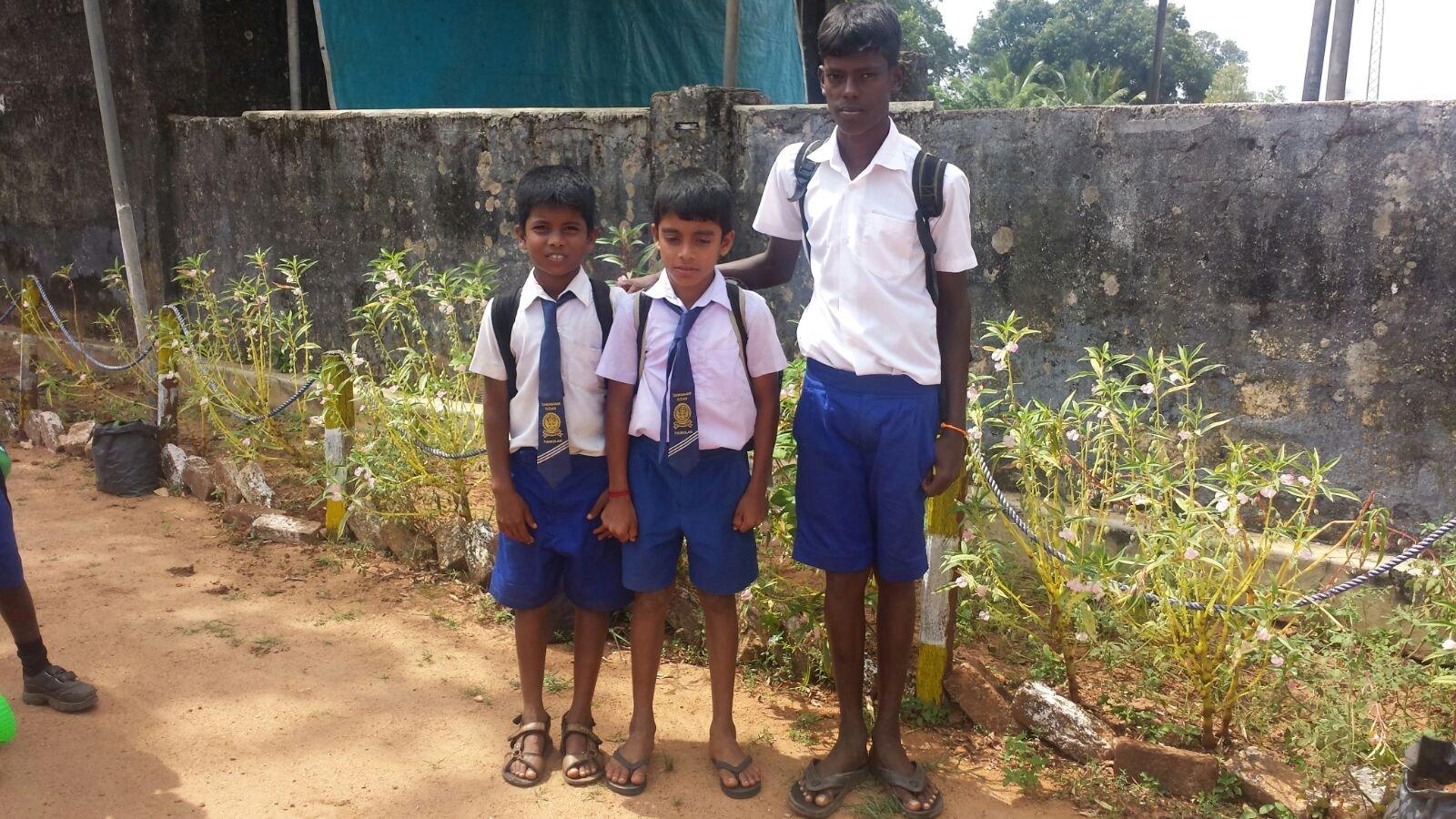 large.58c214b1a4505_AluthAvurudda(Sinhal