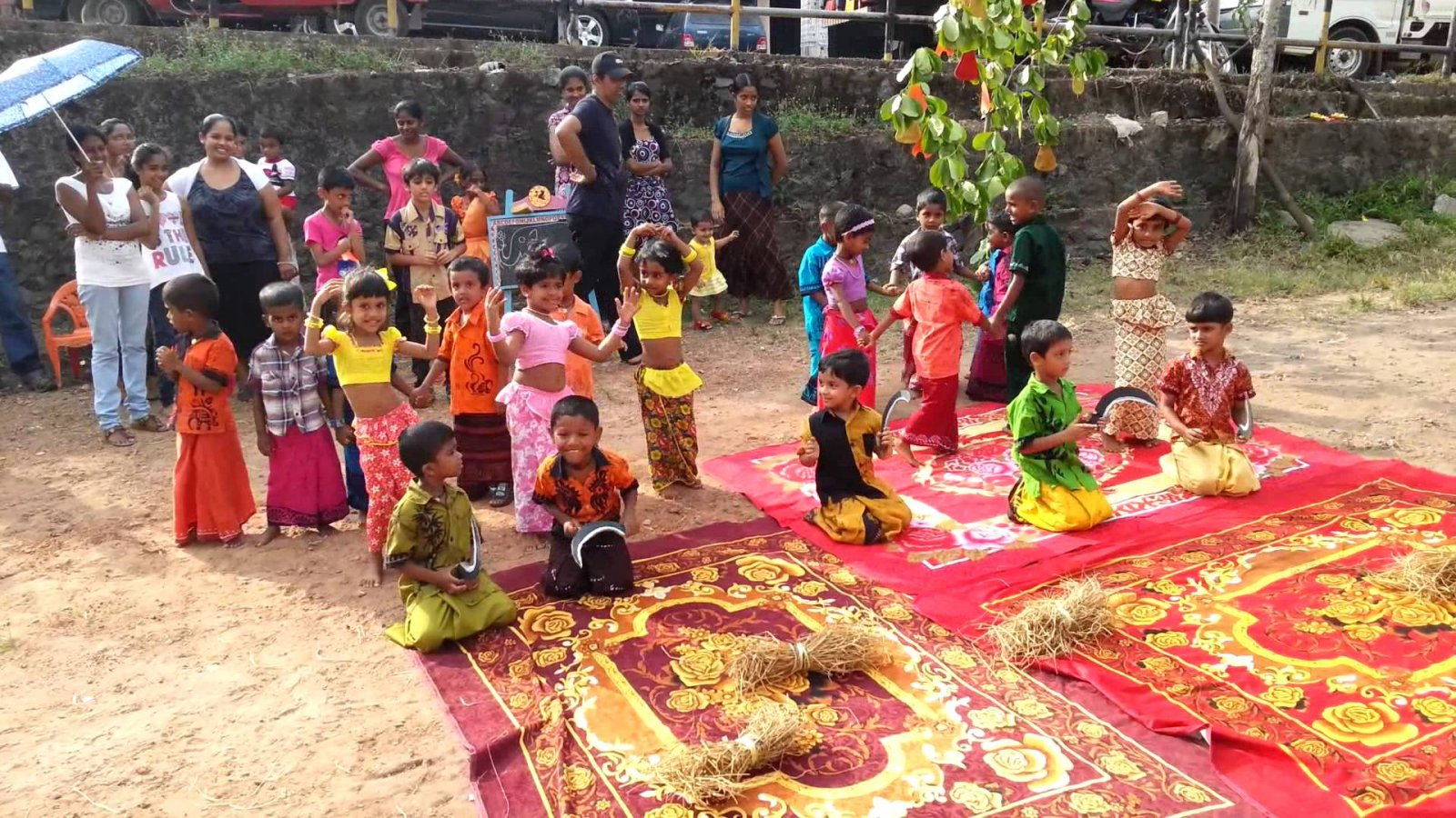 large.58c214b32c9c6_AluthAvurudda(Sinhal