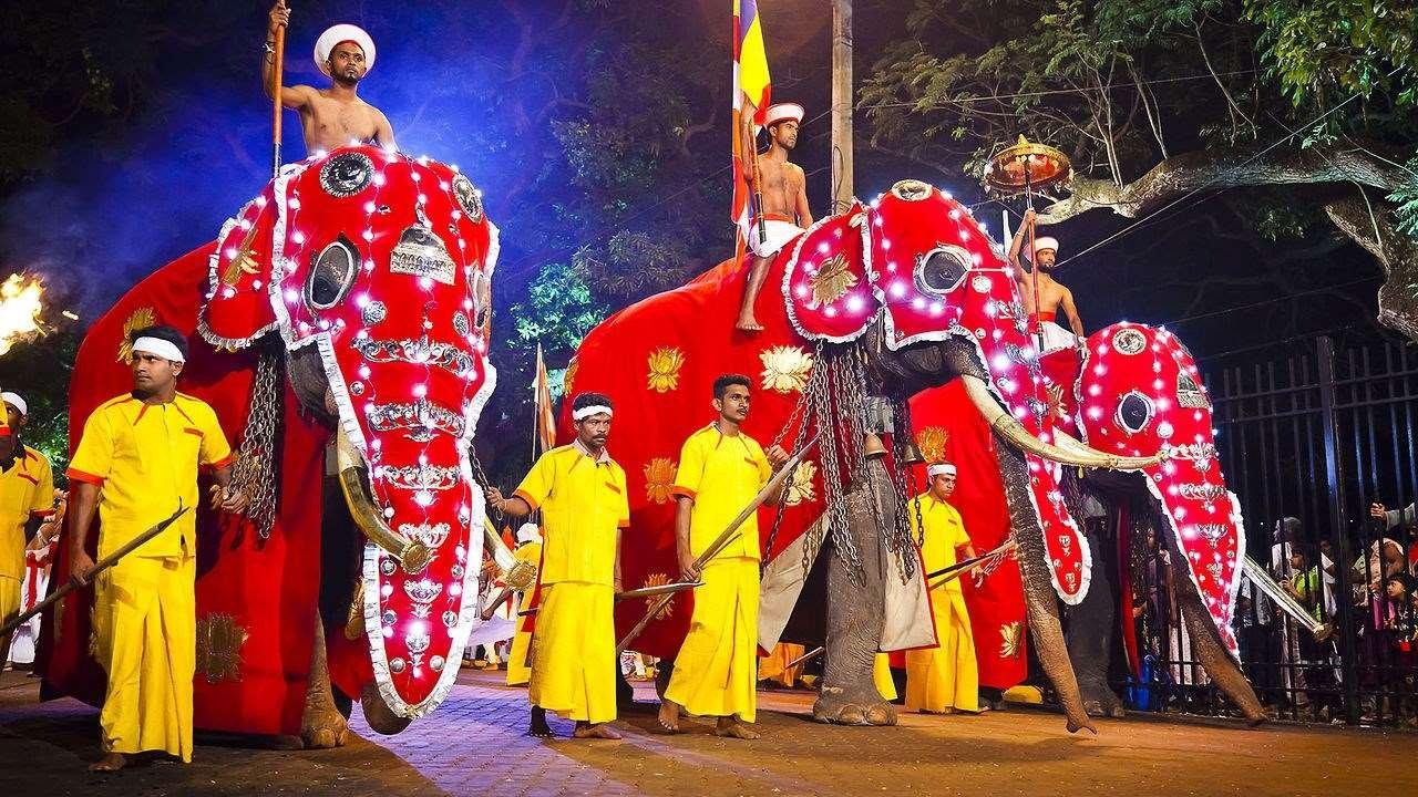 large.58c214b5038b1_AluthAvurudda(Sinhal