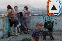 7 российских городов, из которых лучше уехать немедленно Магнитогорск