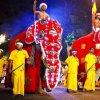58c21Aluth Avurudda (Sinhalese New Year) Новый год в Sri Lanka