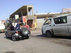 Dsc03046_Дахаб-Синай!!!.jpg