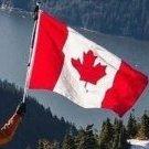 Canada4Ever