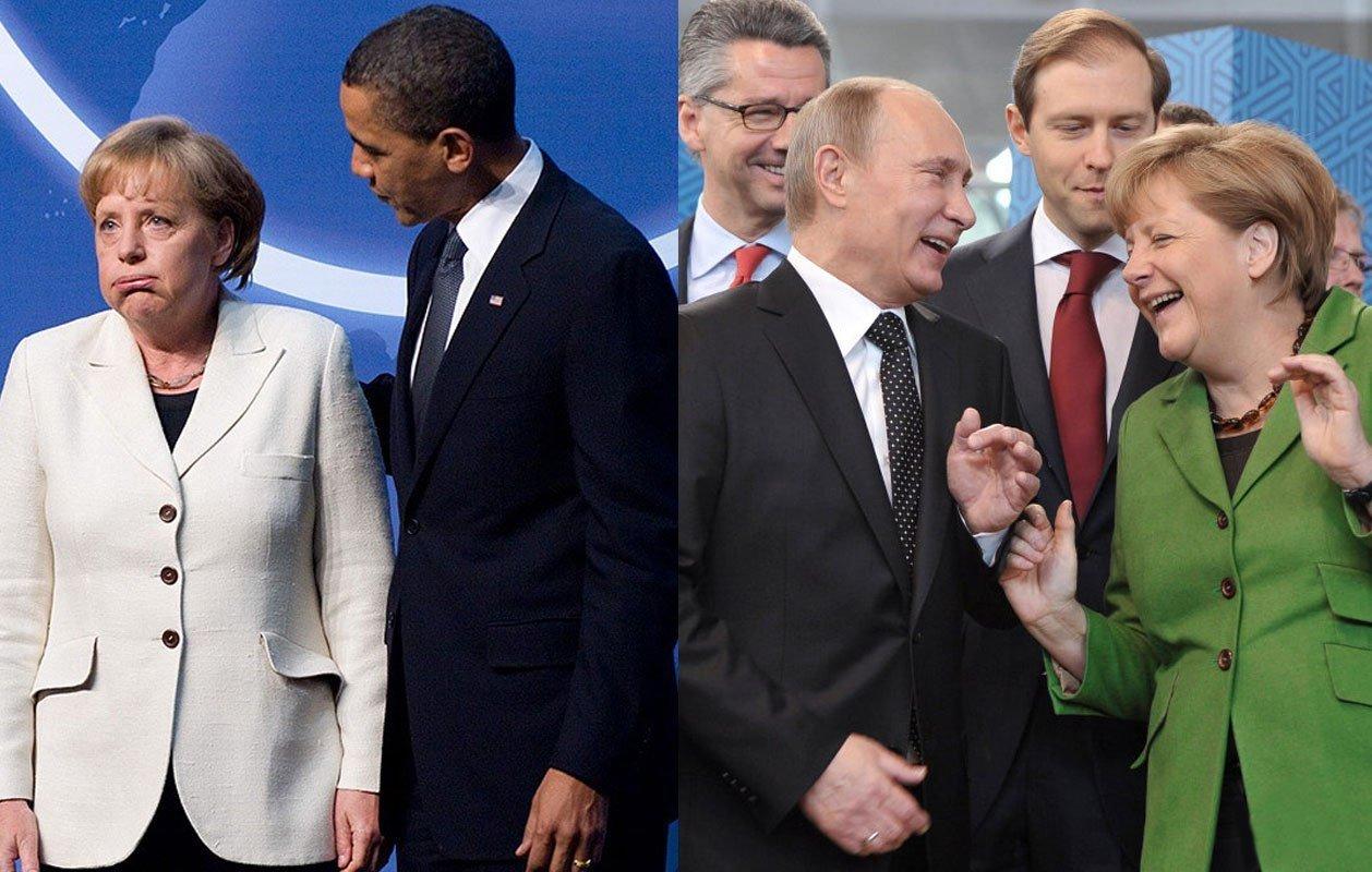 Приколы картинки с политиками, рисунок открытка открытка