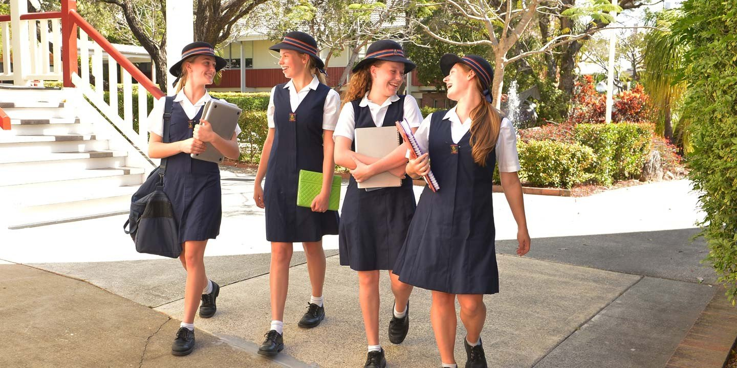 school uniforms pro essays Persuasive essay on school uniforms 2013 school districts in the most common competitions for school students thank you pro paper essays on school uniforms.