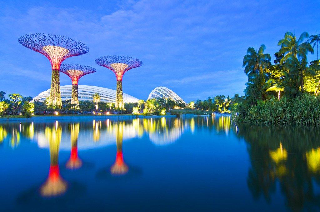 Росперсонал отзывы Сингапур_Gardens-By-The-Bay-Singapore.jpg