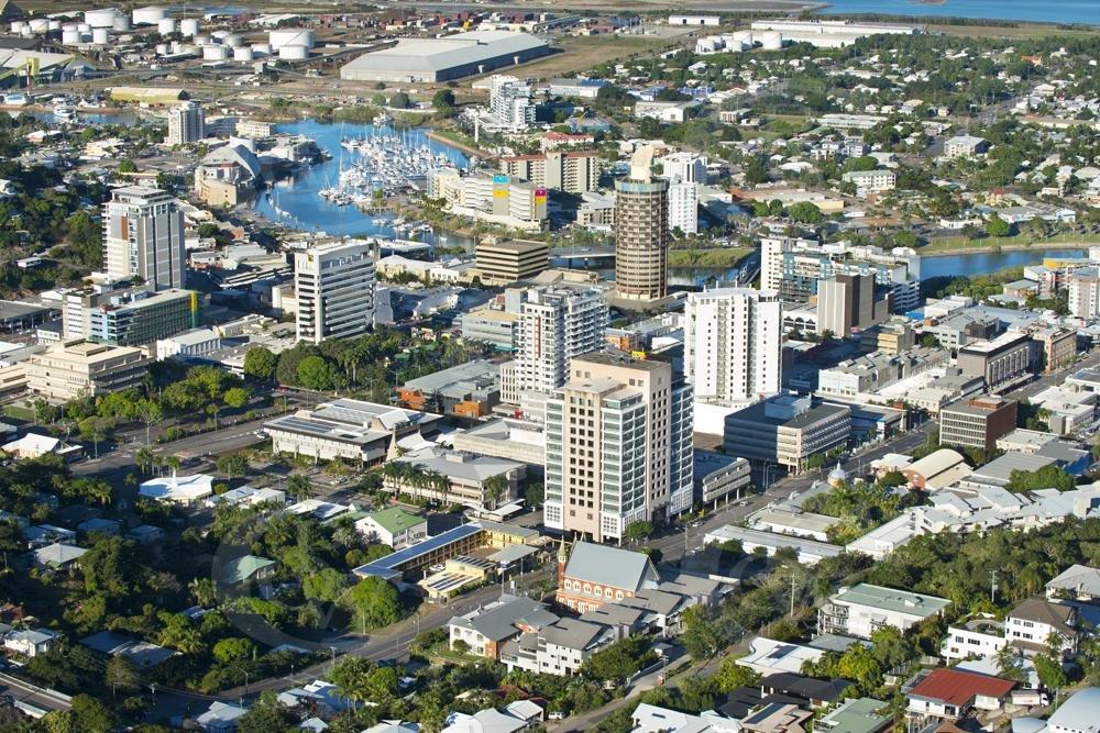 Росперсонал отзывы, Townsville, QLD, Австралия