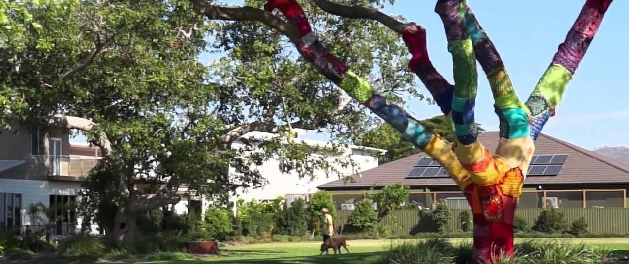 large.5902e2e68130d_TownsvilleQLD8.jpg.b