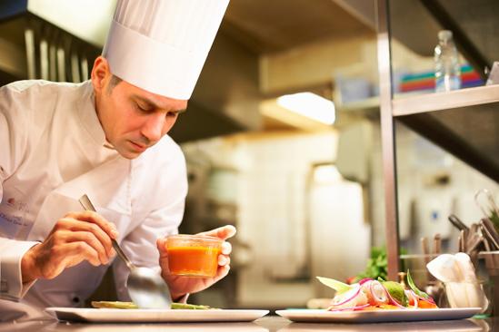 olivier-chef-nice-monaco.jpg