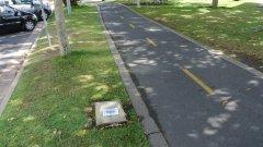 Росперсонал отзывы - Cairns, Queensland, Australia esplanade