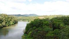 Росперсонал отзывы - Cairns, Queensland, Australia