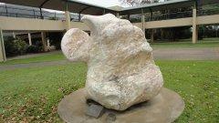 Росперсонал отзывы - Cairns, Queensland, Australia James Cook Universiry