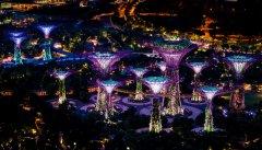 Росперсонал отзывы Сингапур