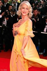 TLC, UK, DAME HELEN MIRREN 'I AM A COMPLETE BELIEVER IN LEGAL BROTHELS'