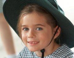 Росперсонал отзывы - Townsville, QLD, Австралия, о работе и выбор района для проживания.
