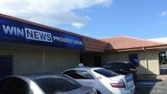 Cairns radio stations