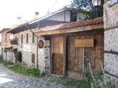 bulgaria_bansko_matsureva1.Jpg
