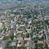 Самые бедные города России Барнаул индекс бедности 0,5