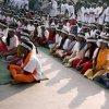 Bengali New Year, традиционный бенгальский праздник Нового года в Бангладеш.jpg