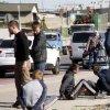 Хованское кладбище - произошла массовая драка между выходцами из Кавказа и Средней Азии - трое погибли