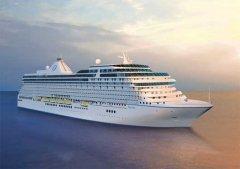 ship Marina