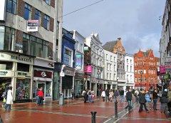 10 мест, где вам заплатят за поселение и помогут с ним, Ирландия