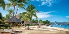 10 мест, где вам заплатят за поселение и помогут с ним, Республика Маврикий