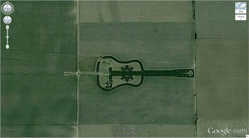 Guitar-Shaped Forest, Córdoba, Argentina.jpg