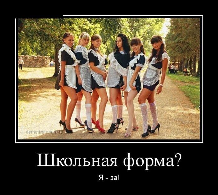 large.59b61e2e96b5d_.jpg.d4fb0b40e33a218