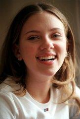 1. 20 самых красивых женщин мира по версии Google. Скарлетт Йоханссон..jpg