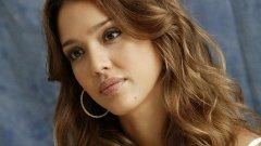 6. 20 самых красивых женщин мира по версии Google. Джессика Альба..jpg