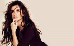 10. 20 самых красивых женщин мира по версии Google. Испанская актриса Пенелопа Крус..jpg