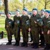 Девочки, школьницы и выпускники, полиция Ярославля.jpg
