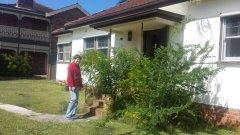 Это наш домик в Австралии, Алексей Ягунков, Росперсонал отзывы, Михайлов Евгений Матвеевич, иммиграция в Австралию.jpg