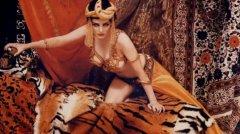 10 самых развратных женщин в истории. Клеопатра..jpg
