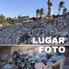 Как создаются крутые фотографии, или что остается за кадром 2.jpg