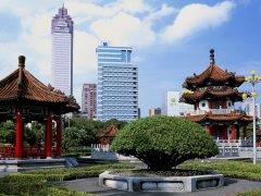 Седьмое место Тайвань. Прирост миллионеров 11,9%. Число миллионеров в стране 142 тысячи человек..jpg