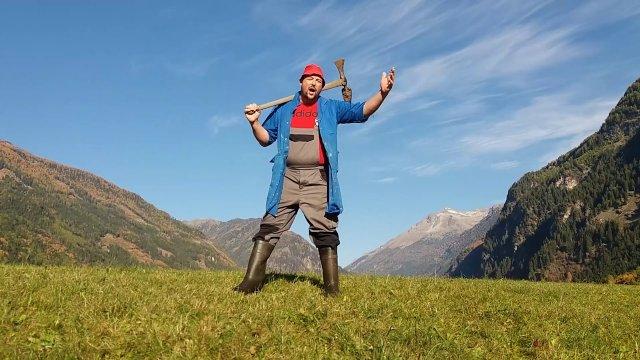 immigration austria, job in Austria, rospersonal otzyvy, Evgeny Matveevich Mikhaylov.jpg
