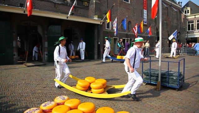 Dock Worker, Netherlands, Mikhaylov Evgeny Mikhaylov.jpg