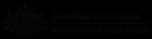 МВД Австралии.png