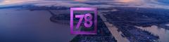 78 | ТЕЛЕКАНАЛ.png