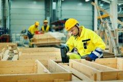 Finnish construction worker, rospersonal, отзывы, Евгений Мавтеевич Михайлов.jpg